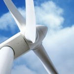 Wind Energy IT Power